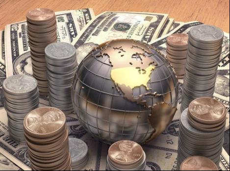 AvaTrade爱华外汇:欧佩克将下调石油需求增速预期,美国提议解决钢铁关税争端