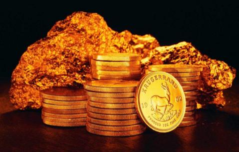 FXTM富拓外汇出入金怎么样?资金安全吗?