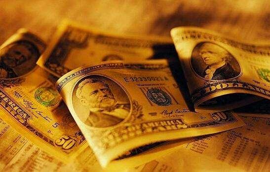 FXCM福汇外汇平台:美国出手监管,比特币一度跌破40000美元
