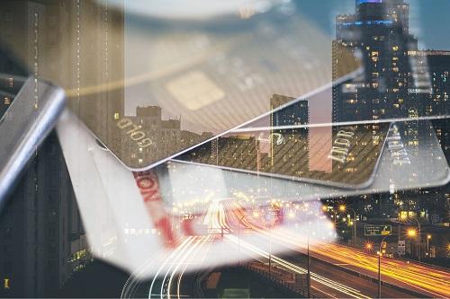 gkfx捷凯外汇平台:市场关注美联储利率决议