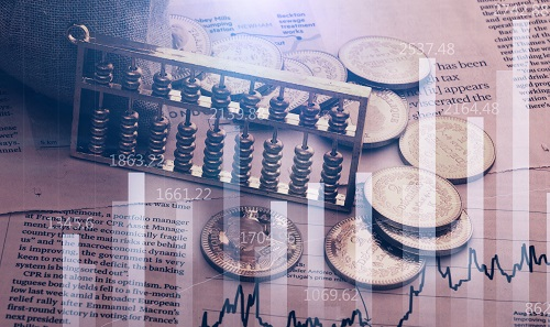 FxPro浦汇外汇平台:全球天然气供应短缺,韩国推迟对加密货币交易征税