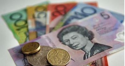 FxPro浦汇外汇平台:缅甸央行增加人民币为外汇市场的合法交易货币